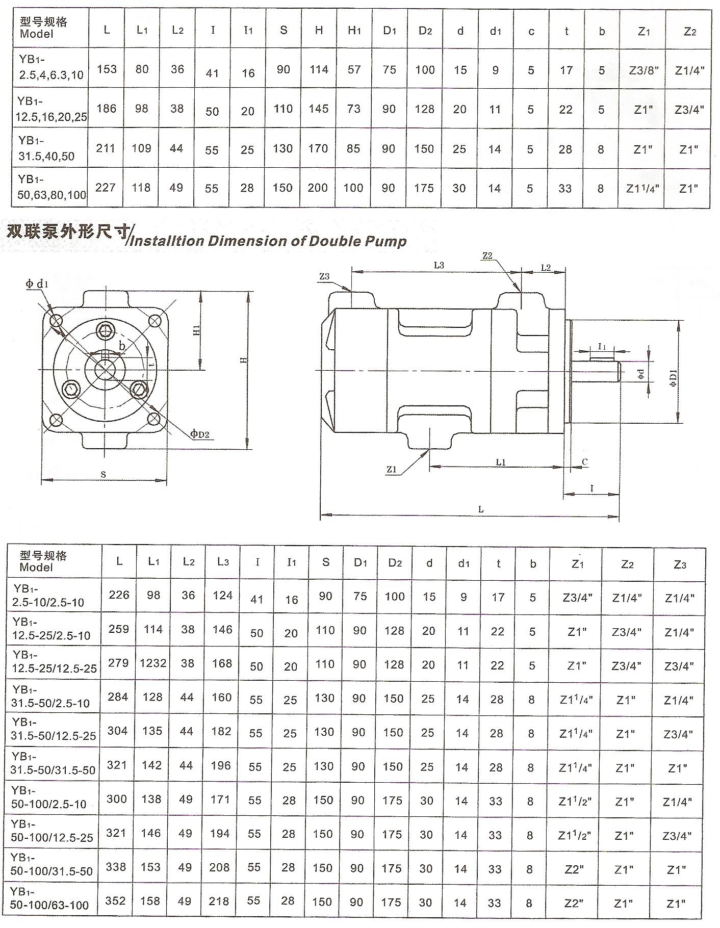 电路 电路图 电子 原理图 1412_1820 竖版 竖屏
